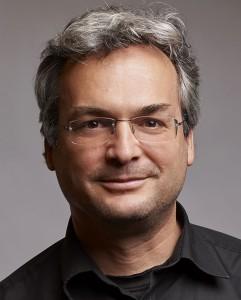 Dr. Rocco Jula-Porträt